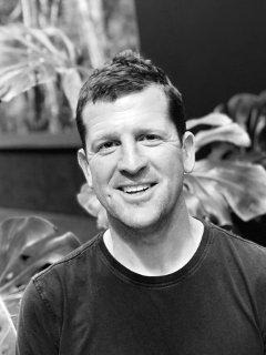 Profile photo of Heath Wilson